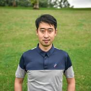Peter Li