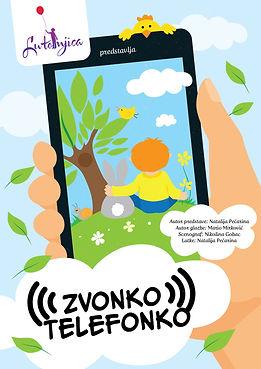 ZVONKO_TELEFONKO_plakat_A3_preview-01.jp