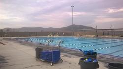 0182 - Del Norte High School