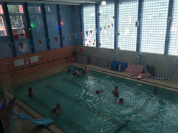 0299 - Lethbridge YMCA