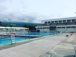 0271 - Kona Community Aquatic Center