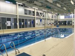 0433 - St John Regional YMCA