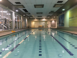 0451 - LA Fitness Town & Country (PHX)