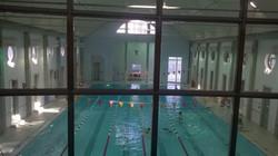0251 - Toronto Central Grosvenor Pool