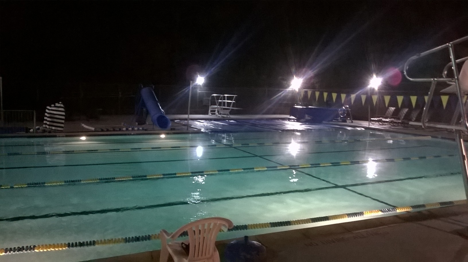 0213 - Highlands Rec Center (San Mateo)