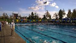 0221 - La Mirada Splash - California