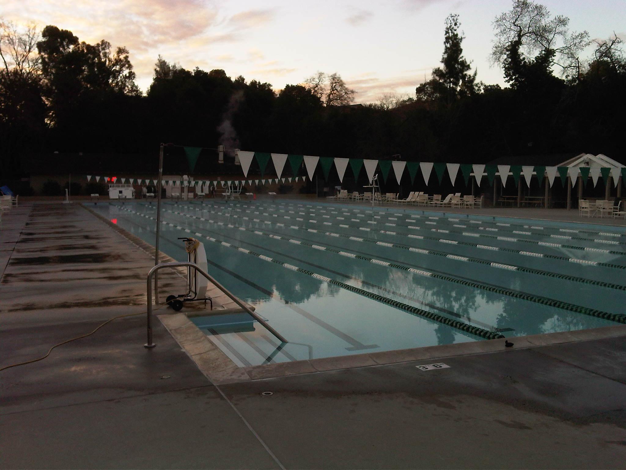 0088 - Fremont Hills CC (Palo Alto)