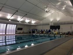 0464 - Centennial Aquatic Ctr - Collingwood