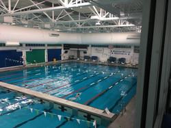0467 - Tonawanda Aquatic Center - New York