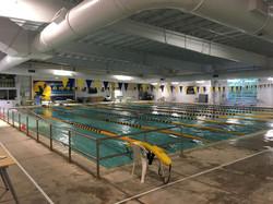 0415 - Suburban Swim Club