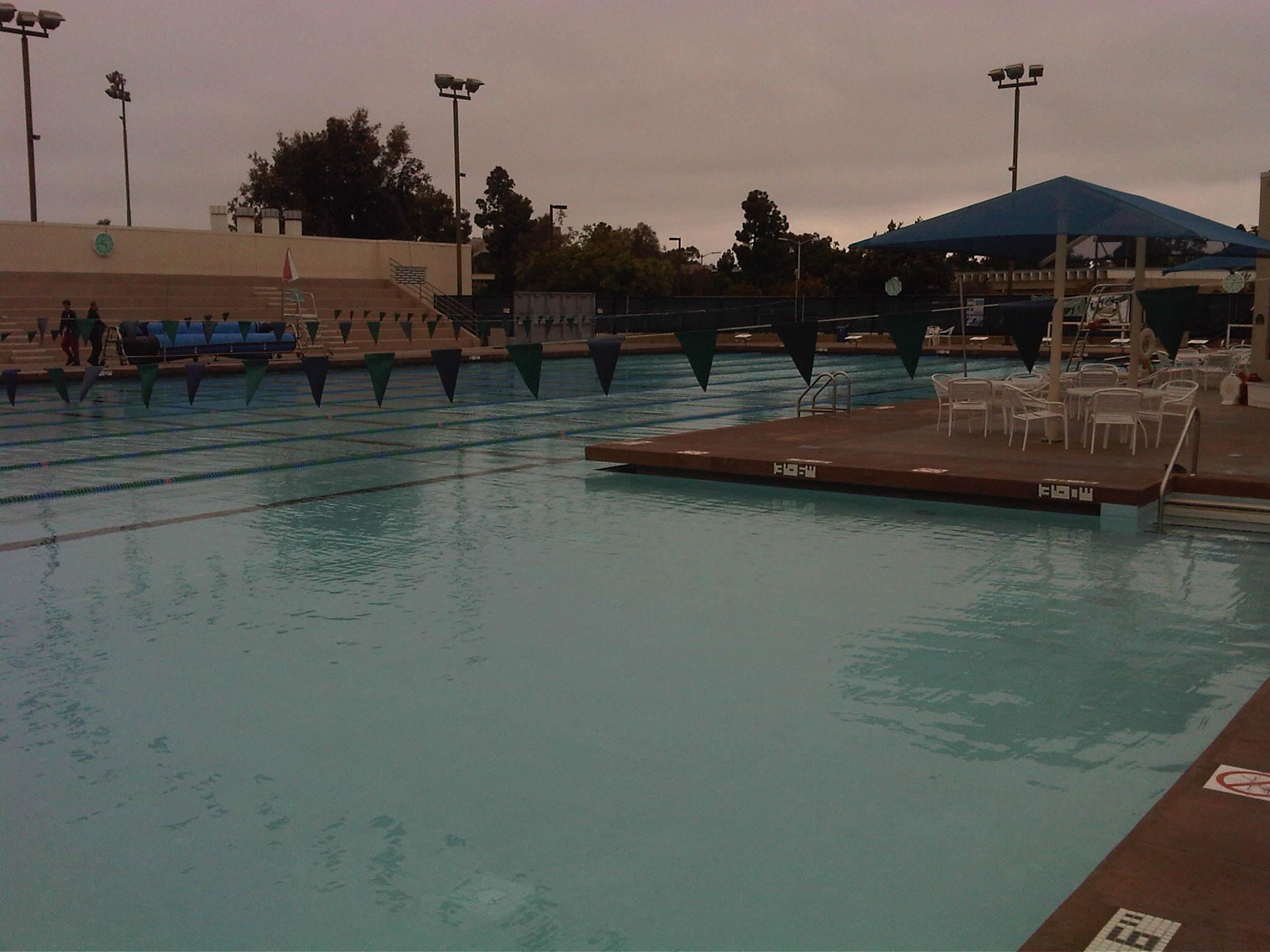 0097 - JCC San Diego - La Jolla