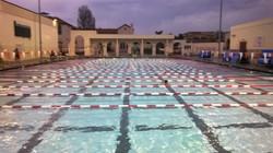 Sunnyvale Swim Center (CA)