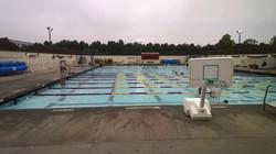 Oxnard Aquatic Center (CA)