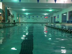 0477 - Asheville YMCA South Pool