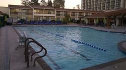 0222 - Santa Clara Marriott