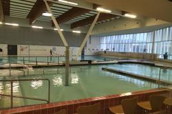 0413 - Innisfil Rec Complex - Ontario