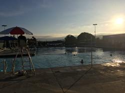 0288 - Poway Swim Center (CA)