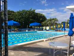 0268 - Scott Rakow Youth Center (SoBe Miami