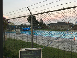0318 - Temescal Pool (Oakland)