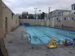 0282 - Mission Pool - San Francisco