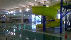 0244 - RF Wilkinson YMCA (Williamsburg, VA)