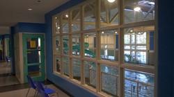 0252 - Douglas Snow Aquatic Centre