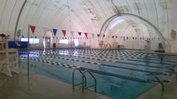 0035 - Hilton Head Island Recreation Center