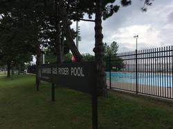 0305 - Gus Ryder Sunnyside Outdoor Pool (Toronto)