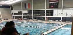 0306 - Flushing Meadows Corona Park Aquatic Center (NY)