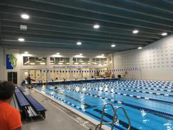 0293 - Rochester Recreation Center