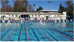 Van Nuys Sherman Oaks Pool