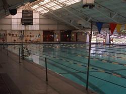0096 - Bill Walker Pool San Antonio