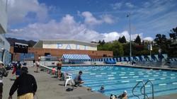 Pacific Palisades High School