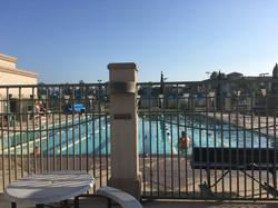 0312 - Camarillo Family YMCA Technicolor Aquatic Center