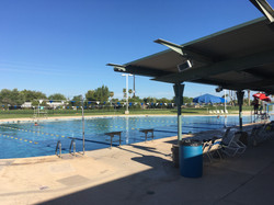 0308 - Chaparral Pool Scottsdale