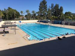 0289 - McCambridge Pool (Burbank)
