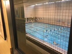 0325 - Benson Pool U of Toronto