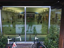 0296 - Palo Alto Family YMCA