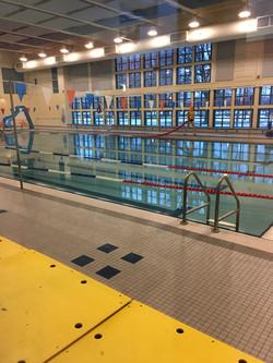 0390 - Centennial Pool - Richmond Hill