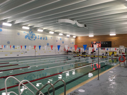 0392 - Alan Strike Aquatic Centre - Bowmanville