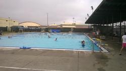 0210 - Hawthorne Pool (California)