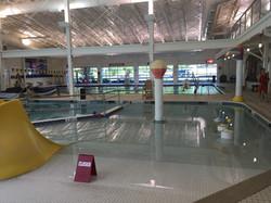 0281 - Somerset Hills YMCA - Chandor Pool