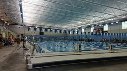 0113 - Greater Richmond Aquatics