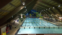 0172 - Canada Games Pool (New Westminster BC)