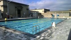 0168 - Hearst Pool (Cal-Berkeley)