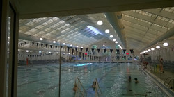 0243 - Brittingham-Midtown Community Pool (Newport News, VA)