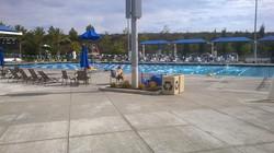 San Clemente Aquatic Center