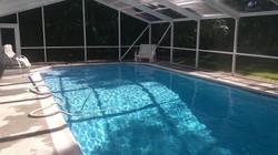 0241 - WFB Swim & Aqua-Jogging Center