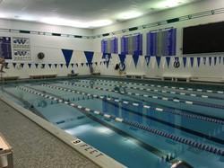 0316 - Westfield (NJ) YMCA - Wallace Pool