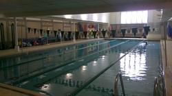 0247 - Dartmouth Spaulding Pool